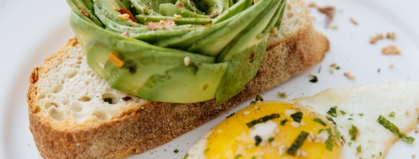 Gluten sensitivity can have a severe impact on your symptoms